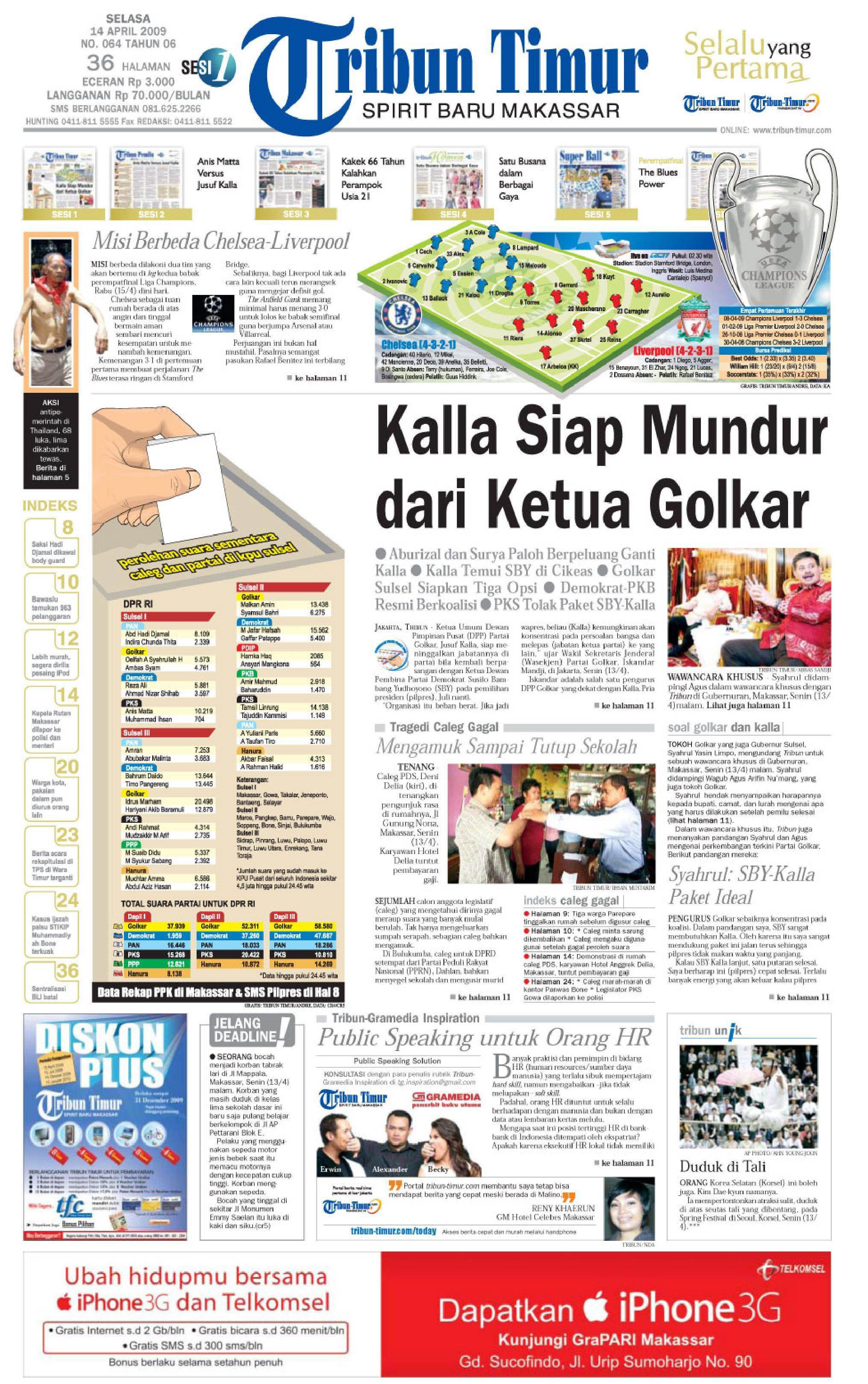 e paper surya edisi 8 mei 2013 by harian surya issuu