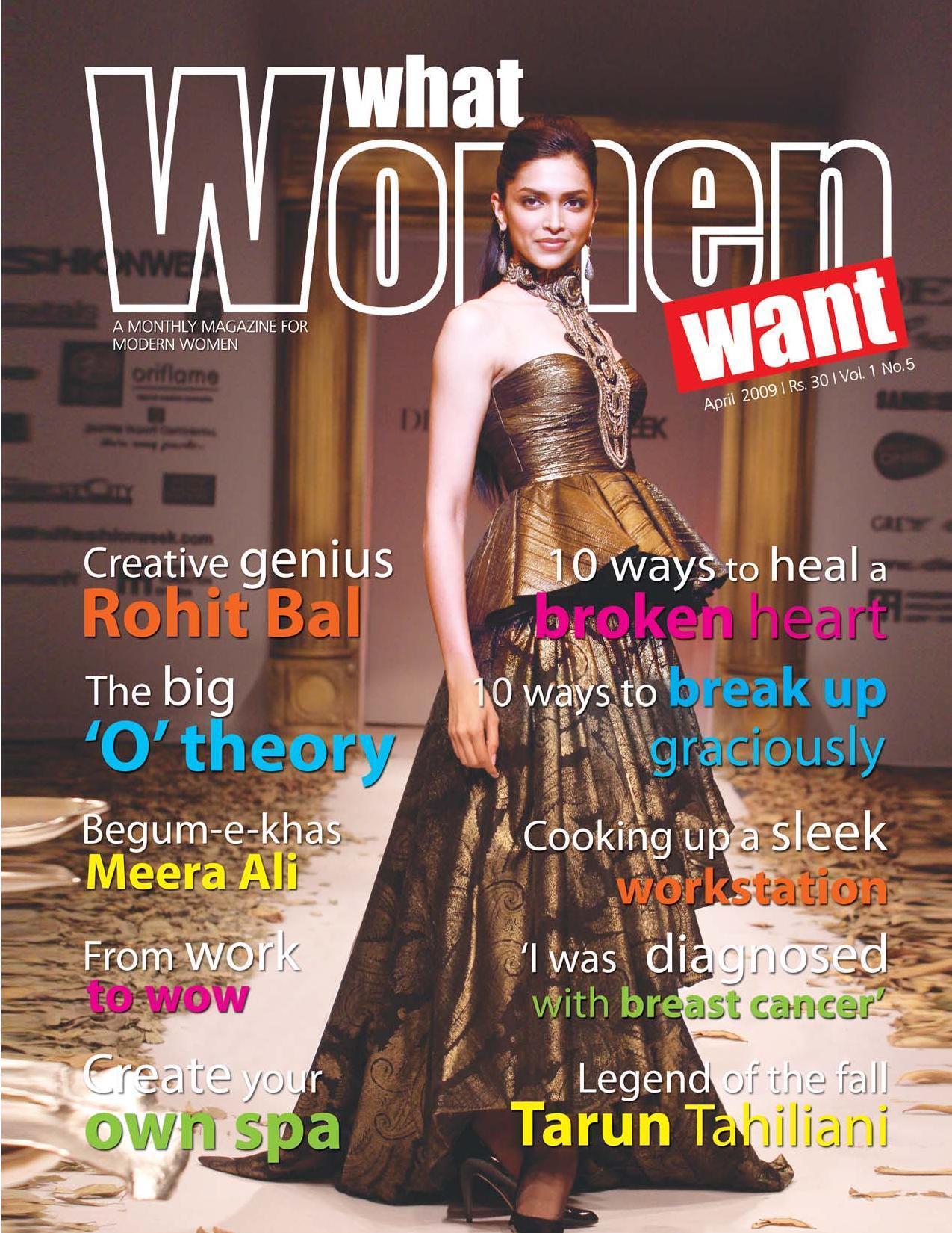 neck Slender Sleeveless Vest Dress Skirts Top Women/'s Bal main Letters Print R