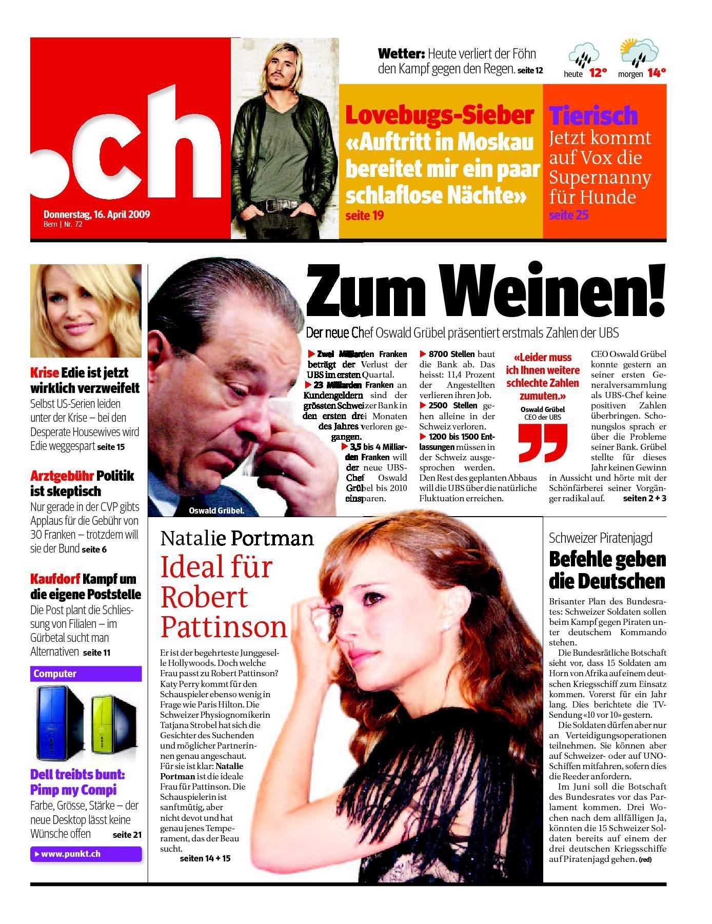 Er Sucht Ihn Berlin Sex Neuchâtel