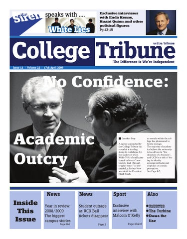 The College Tribune Issue By Simon Issuu - Excel invoice template for mac rocco's online store