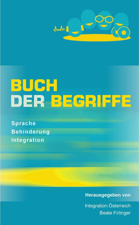 Buch der Begriffe by heinrich heinez - issuu