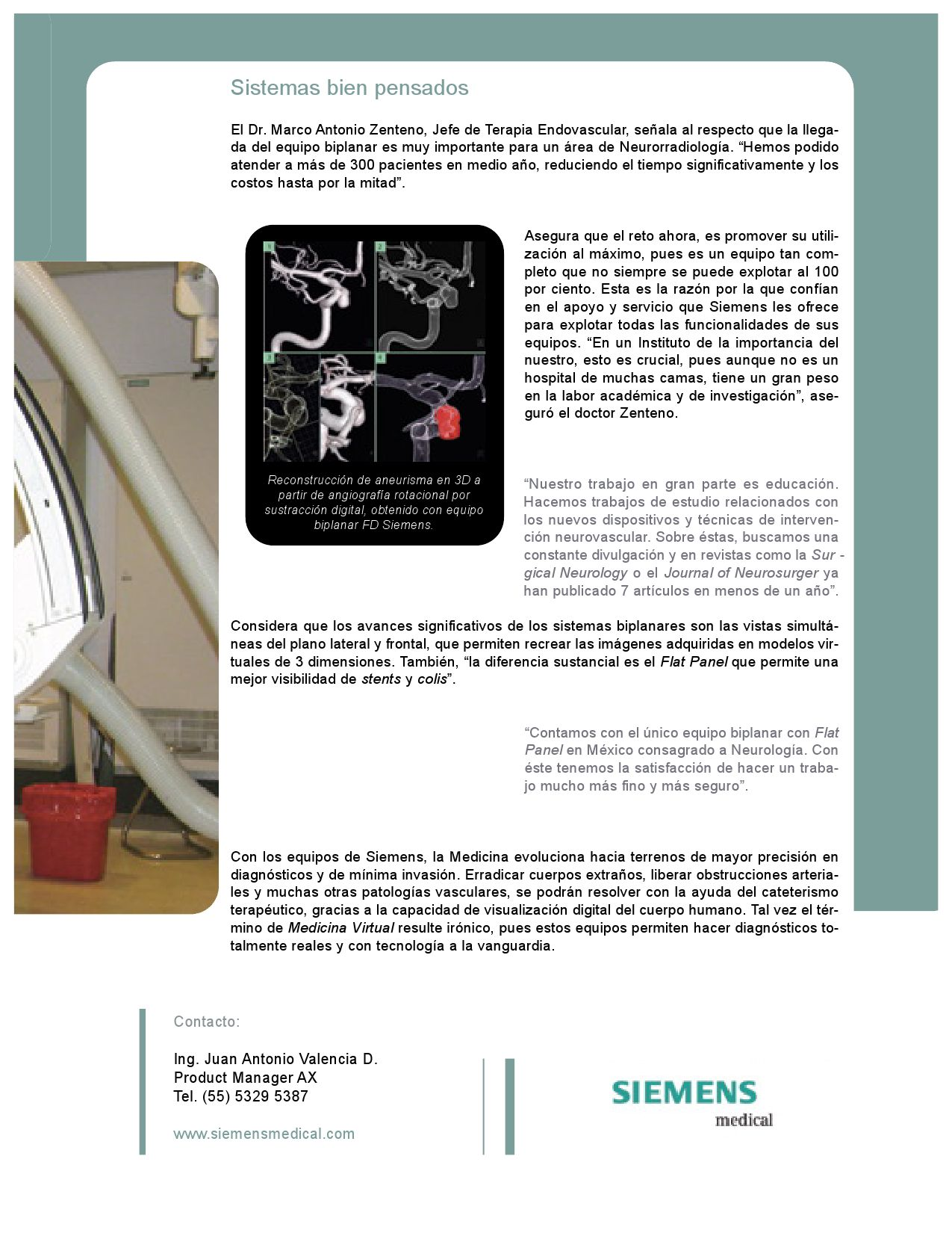 Magnífico Marco De La Precisión Y El Cuerpo Foto - Ideas ...