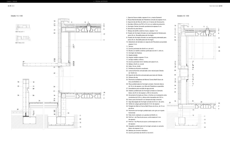 Livro ciab iii by rui paiva issuu - Ladrillo ceramico hueco ...