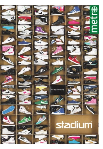 huge discount d79a8 e6888 MG2005711V1z00 (Page 2) by Metro International - issuu