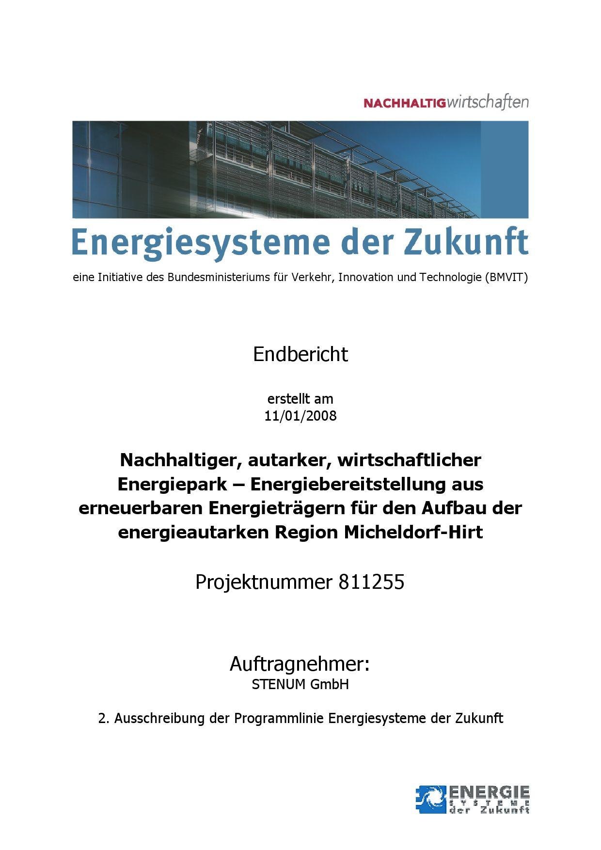 Berühmt Schaltplan Des Dampfkessels Fotos - Schaltplan Serie Circuit ...