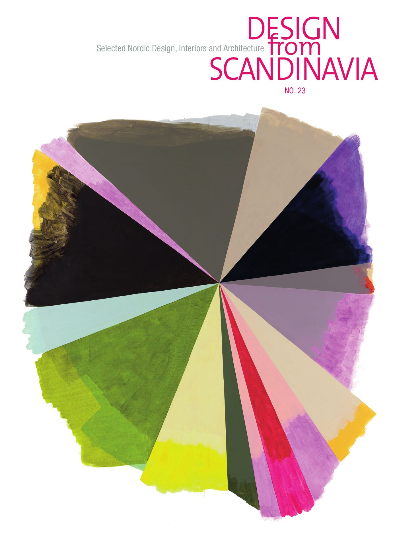 DESIGN from SCANDINAVIA by h g - issuu