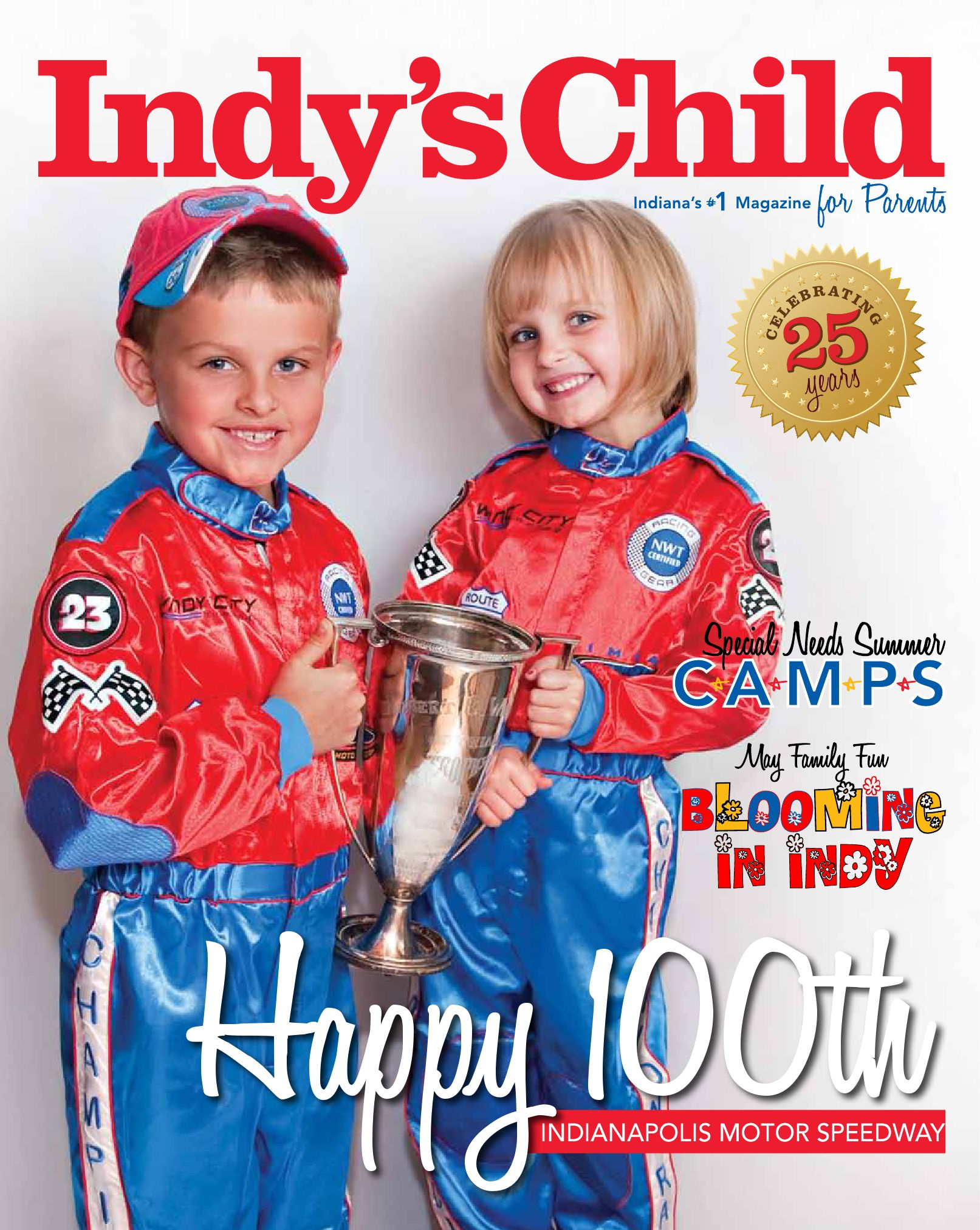 Indys  Child    05.2009 by Midwest Parenting Publications - issuu da86785ef