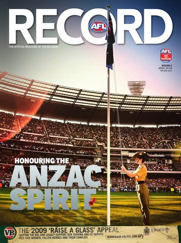 AFL Record b0d2be1860cef