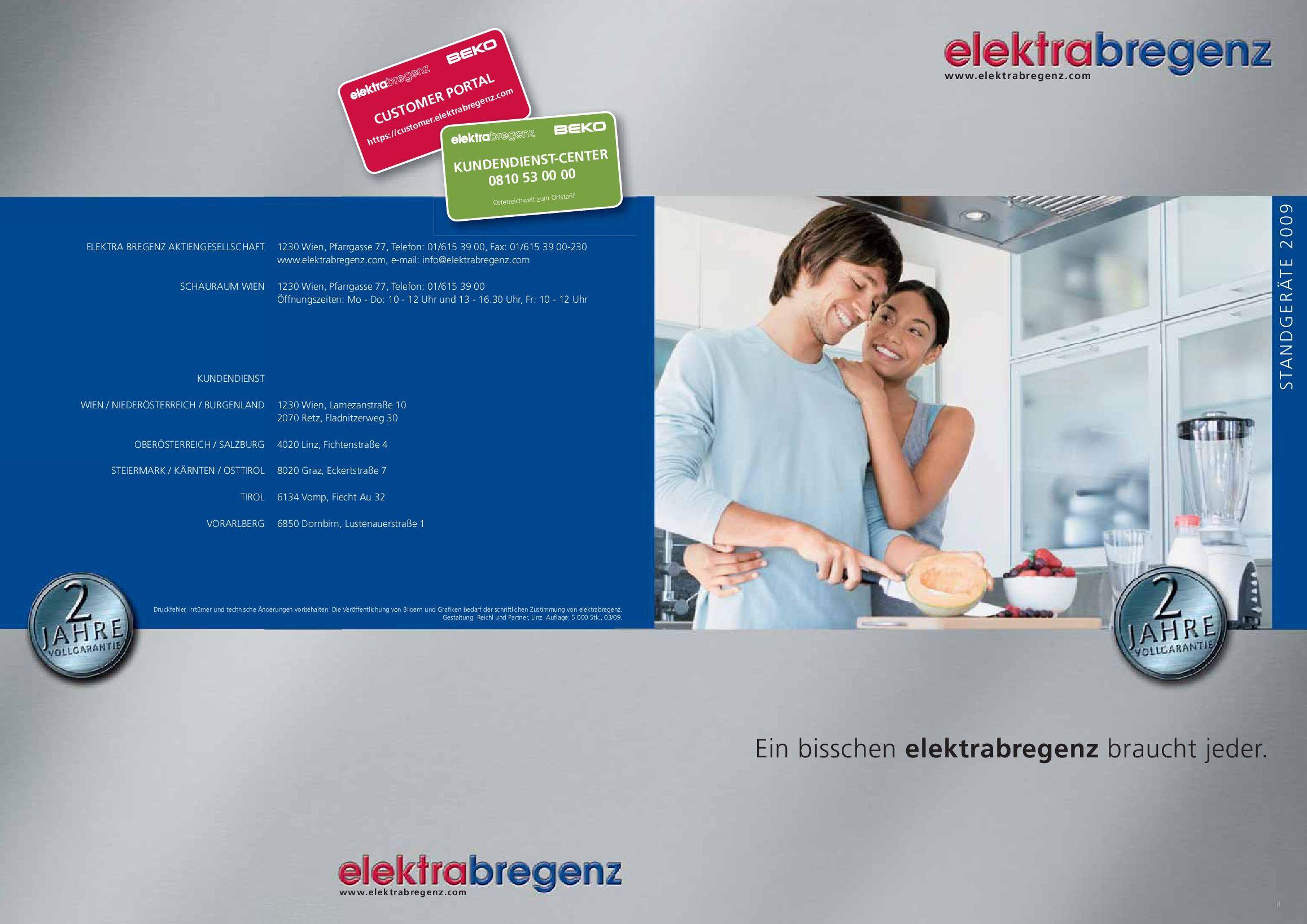 Elektra bregenz standgeräte by martin hechtl issuu