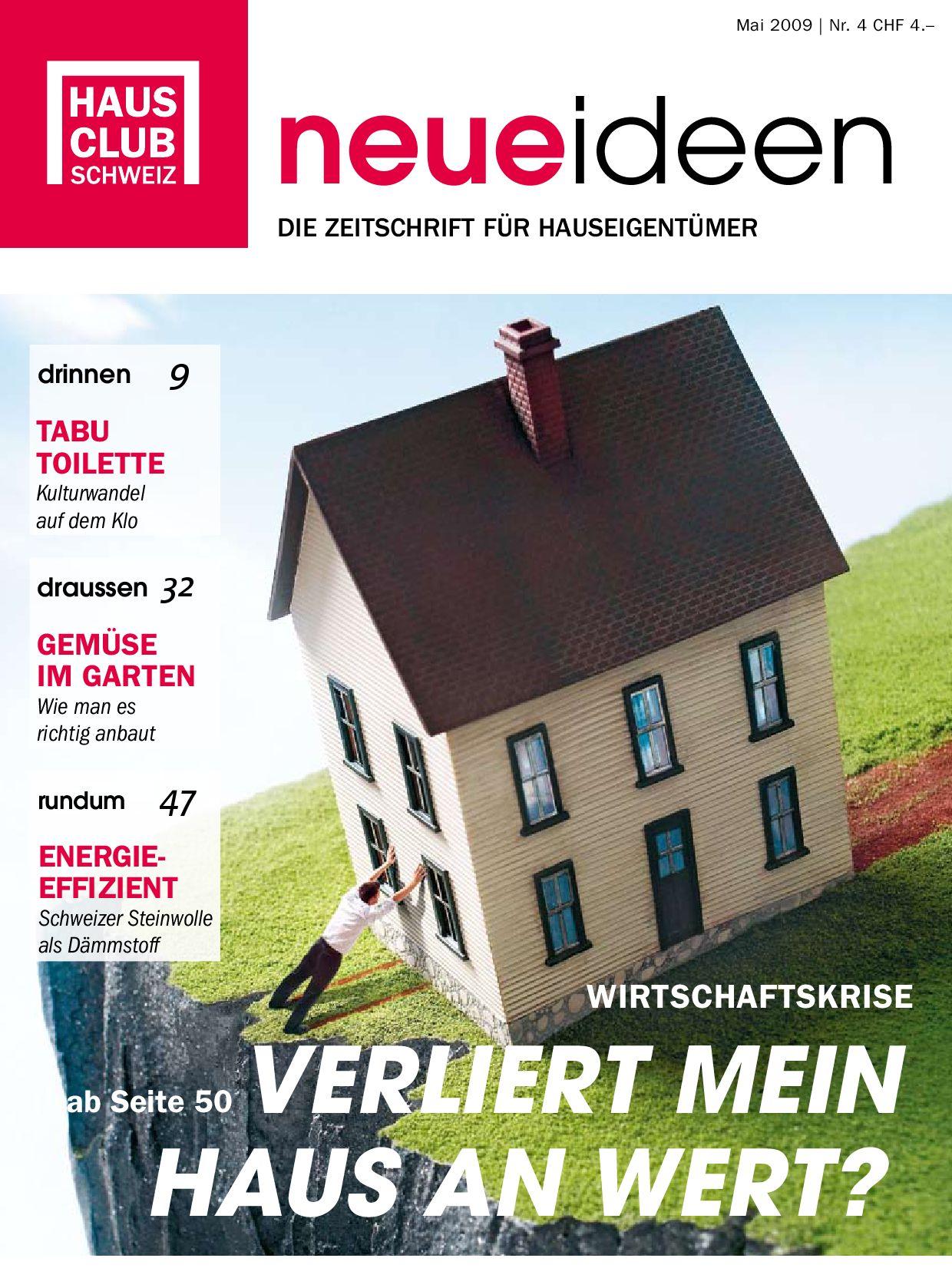 Großzügig Wie Man Das Haus Neu Verkabelt Zeitgenössisch - Schaltplan ...