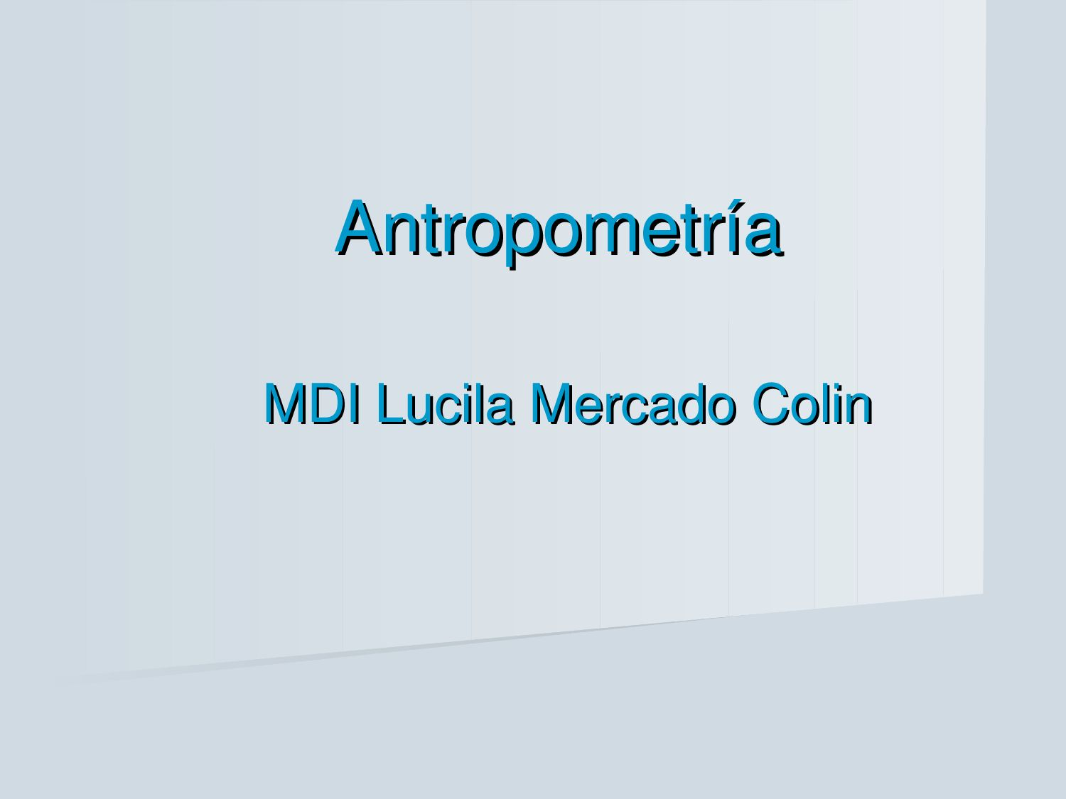 Antropometr a y dise o by lucila mercado issuu for Antropometria estatica