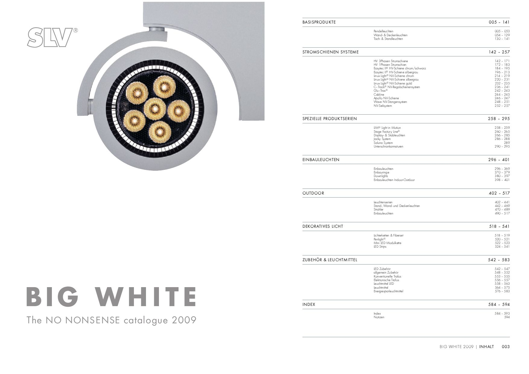 Do!LED B26 LED Kennzeichenbeleuchtung Xenon Wei/ß