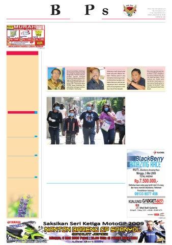 Bali Post - Selasa 9d13ce7876