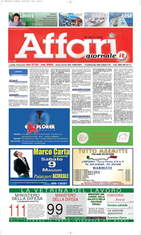AUDI a2 prospetto cartella brochure 04-2002