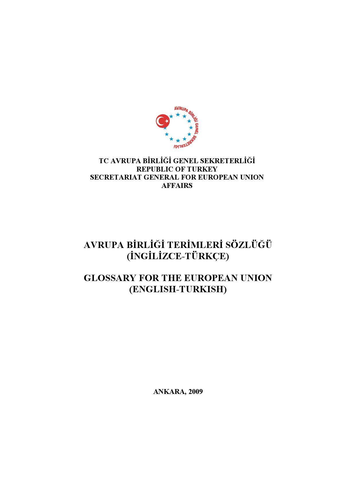 Krasnopolyanskoe sabunu: ürünler ve yorumlar 58