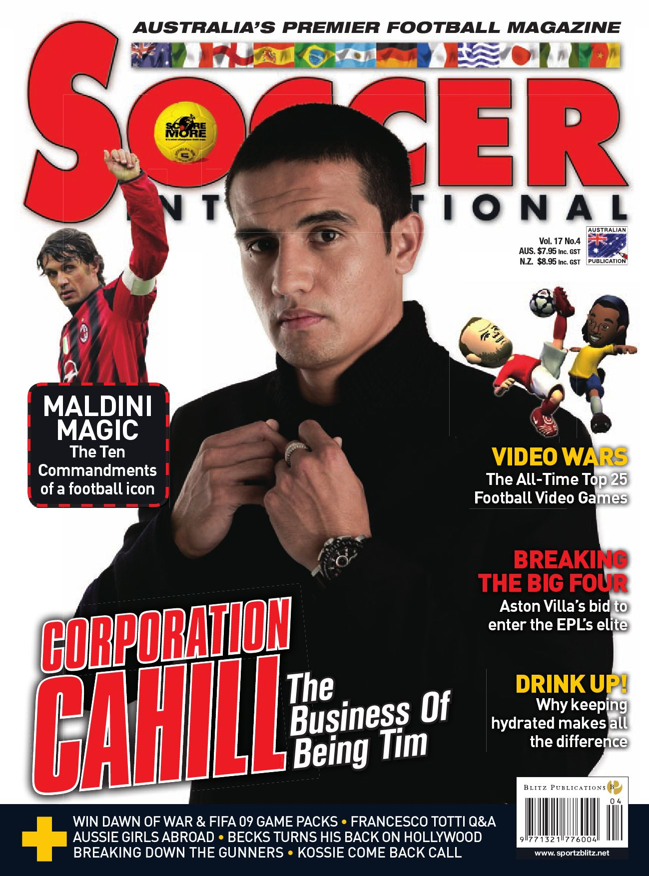 Soccur Magazine By Ashok Kumar Issuu
