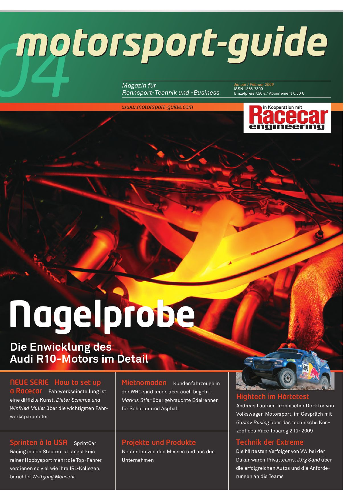 motorsport-guide 04-2009 by motorsport-guide - issuu