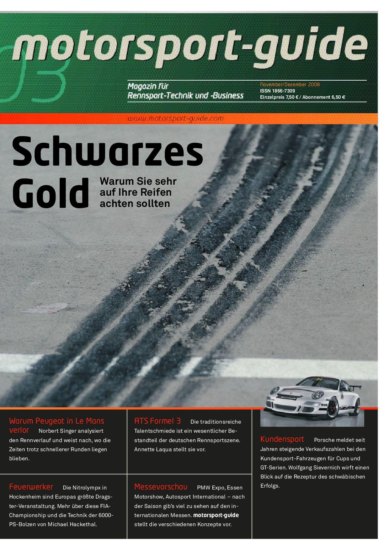 motorsport-guide 03-2008 by motorsport-guide - issuu