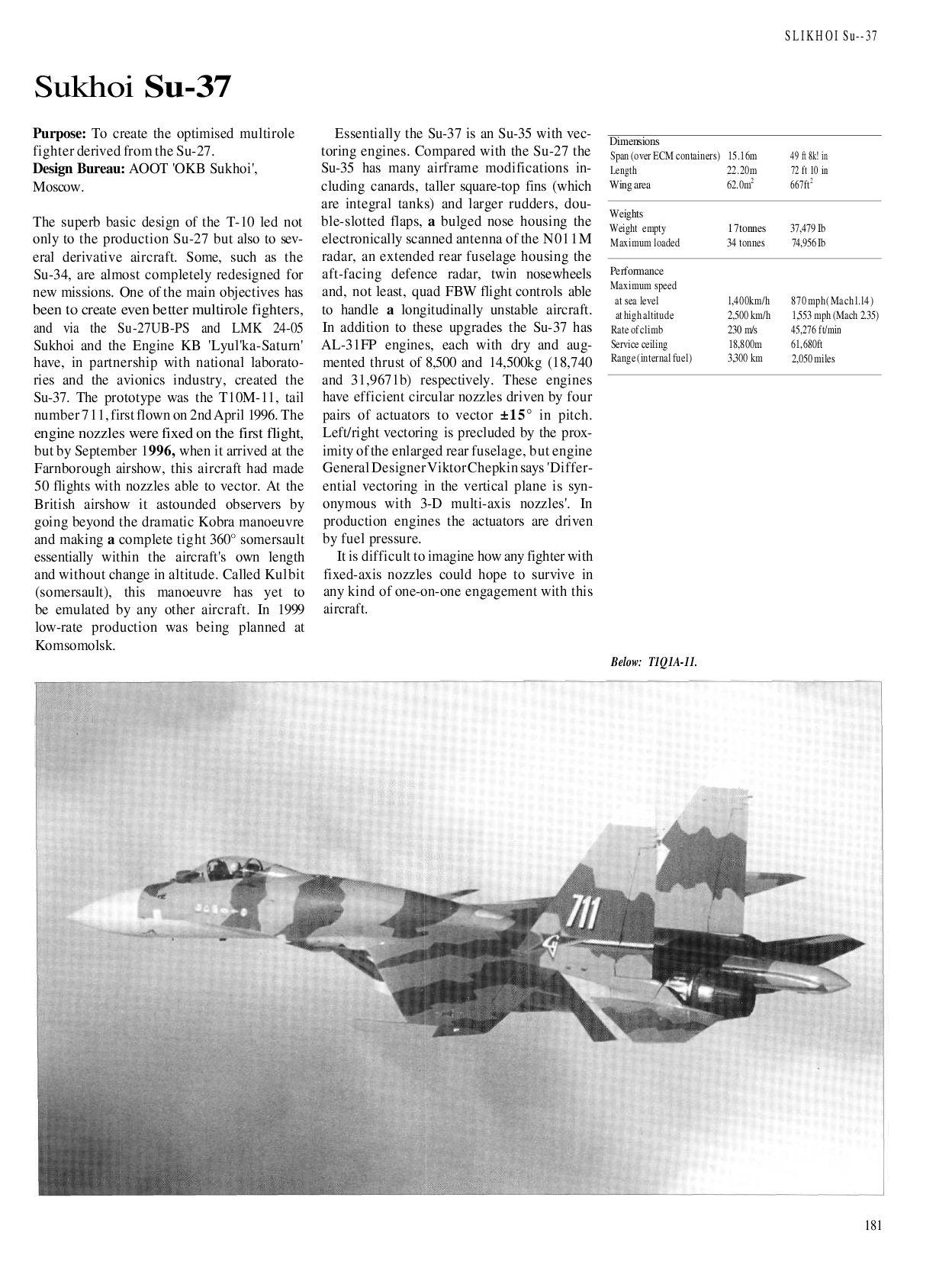 Soviet X plane by Jean LuLu - issuu