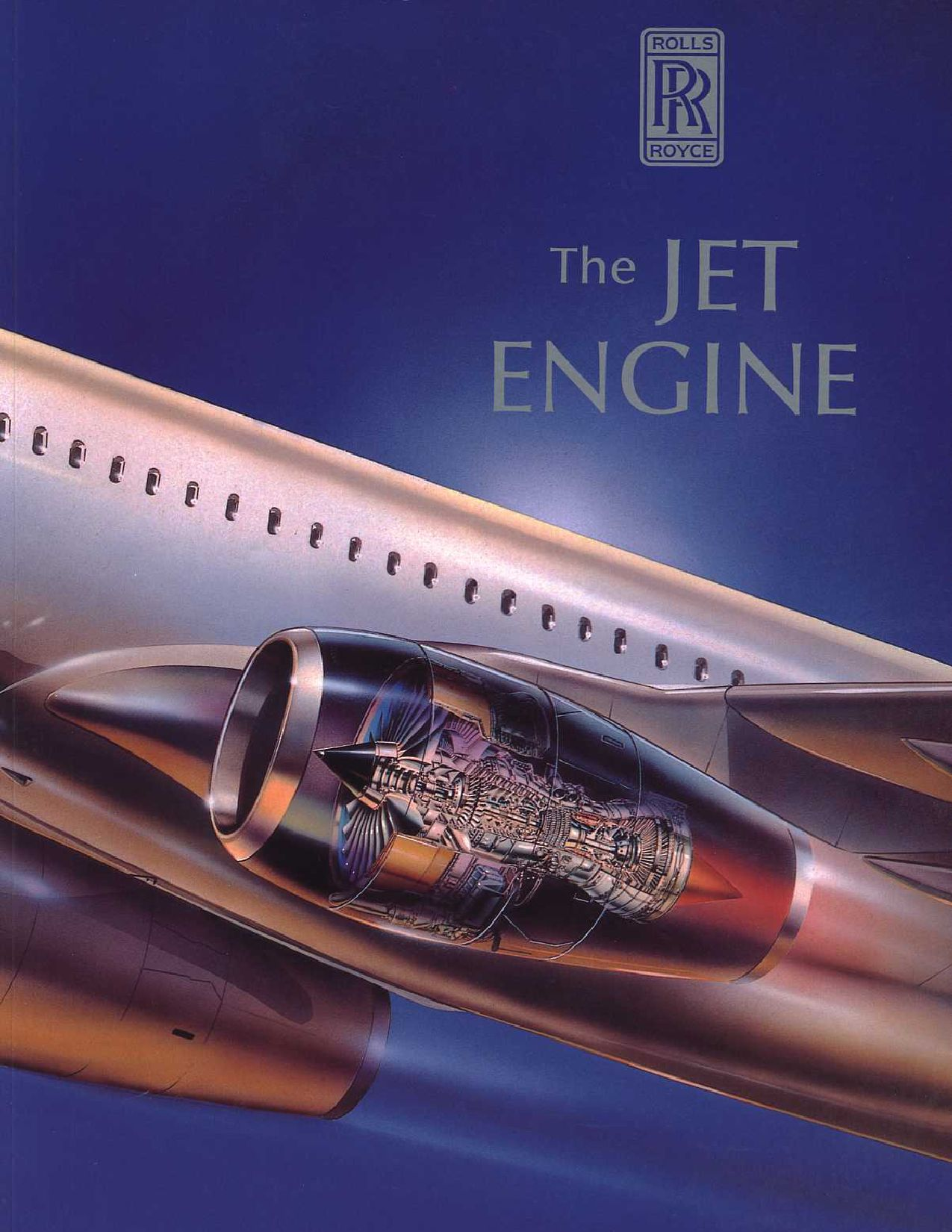 The Jet Engine qxd by Jean LuLu issuu