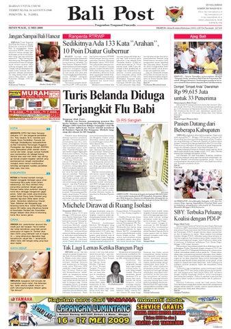 tur forex om dan perjalanan jodhpur