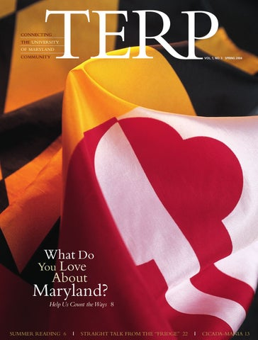 poverty plenty maryland bicentennial studies