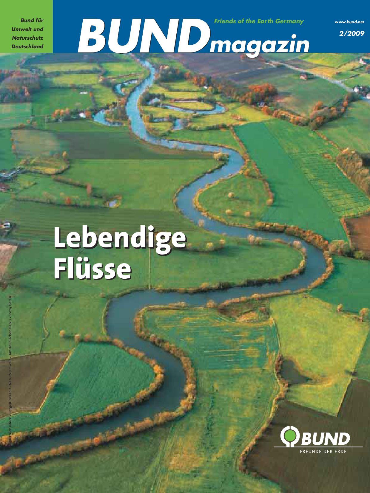 Ausschnitt Von 1914 Donau Bei Vilshofen Ansichten & Landkarten