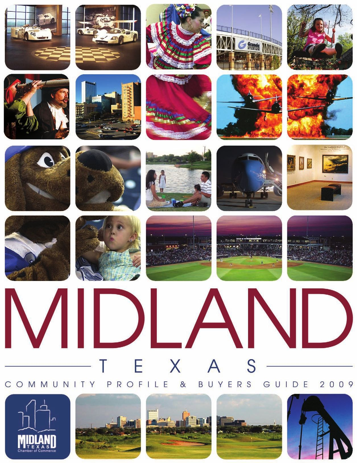 midland tx 2009 community profile and buyers guide by tivoli design media group issuu