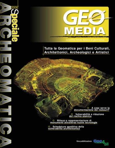 Dizionario di datazione radiometrica