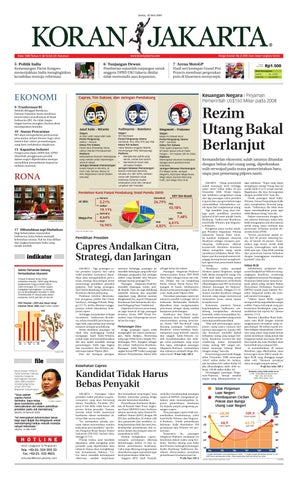 EDISI 338 - 18 MEI 2009 by PT. Berita Nusantara - issuu 26c3ac192c