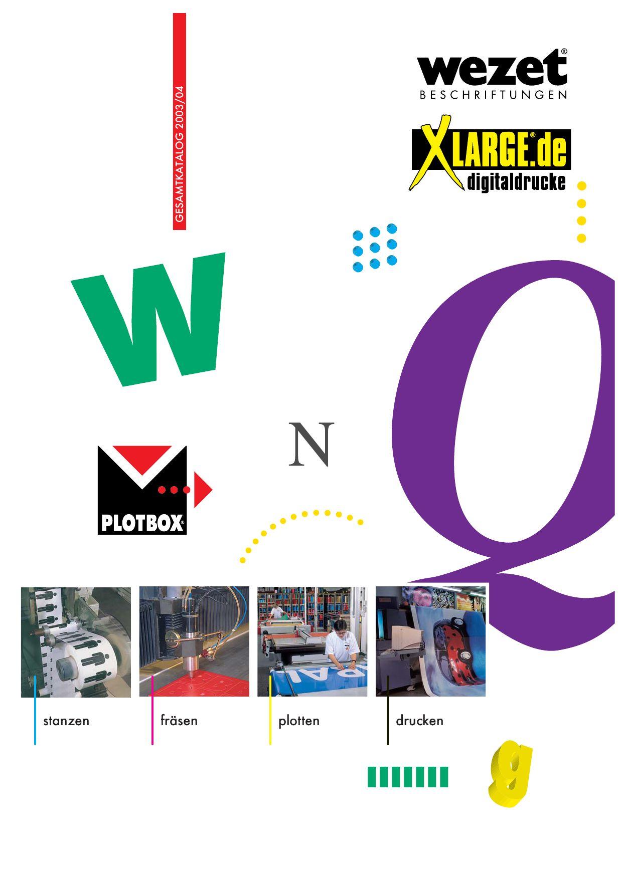 Rakeln: Mehr als 2000 Angebote, Fotos, Preise ✓ Seite 19