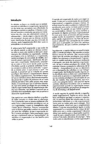 Daipodemadvirparaapercepcaoporpartedosmembrosorganizacionais page 1 fandeluxe Gallery