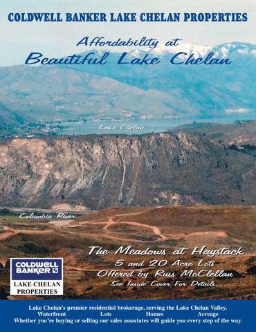 9db21f5c5 Washington Life Magazine - May 2009 by Washington Life Magazine - issuu