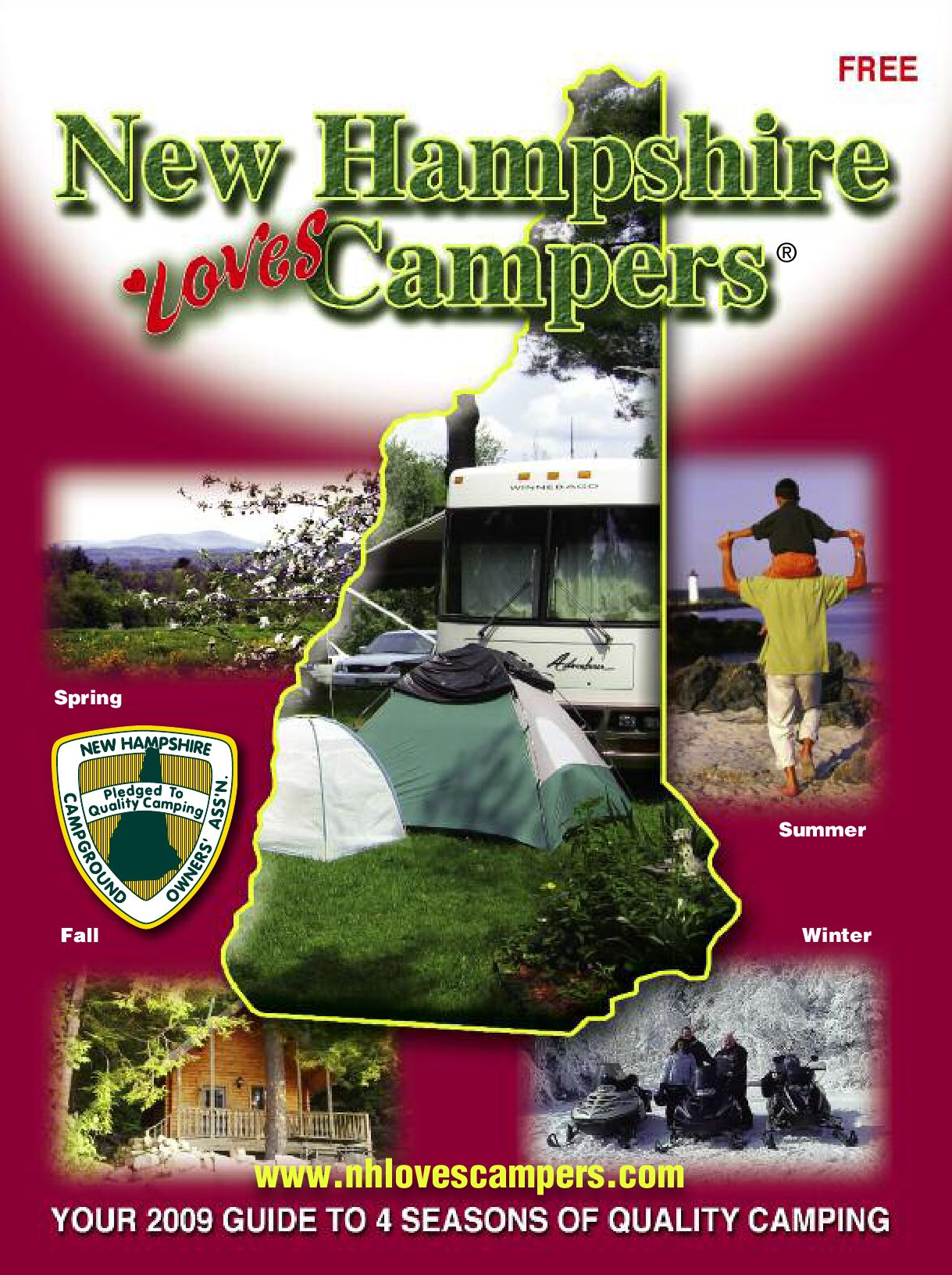 Cottages amp campground rentals riverview cottages campground jackman - Cottages Amp Campground Rentals Riverview Cottages Campground Jackman 20