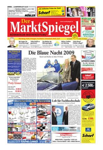 UnabhäNgig Hellblaue Jeans Kurz Größe 176 Marke Takko Wir Haben Lob Von Kunden Gewonnen Herrenmode Kleidung & Accessoires