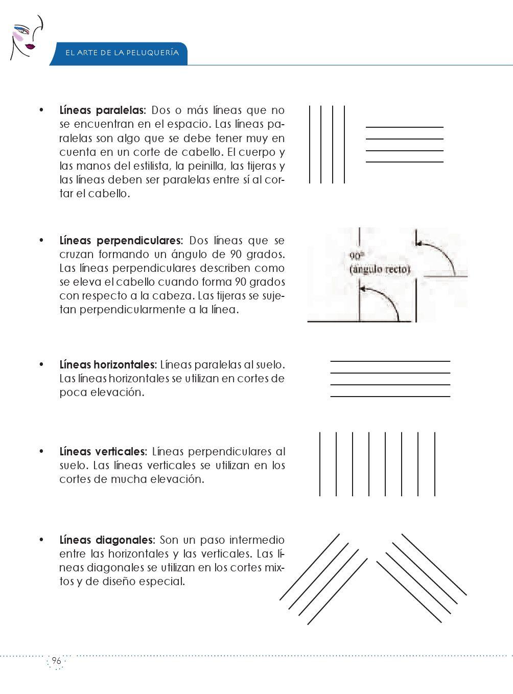 lineas horizontales en las uñas de las manos