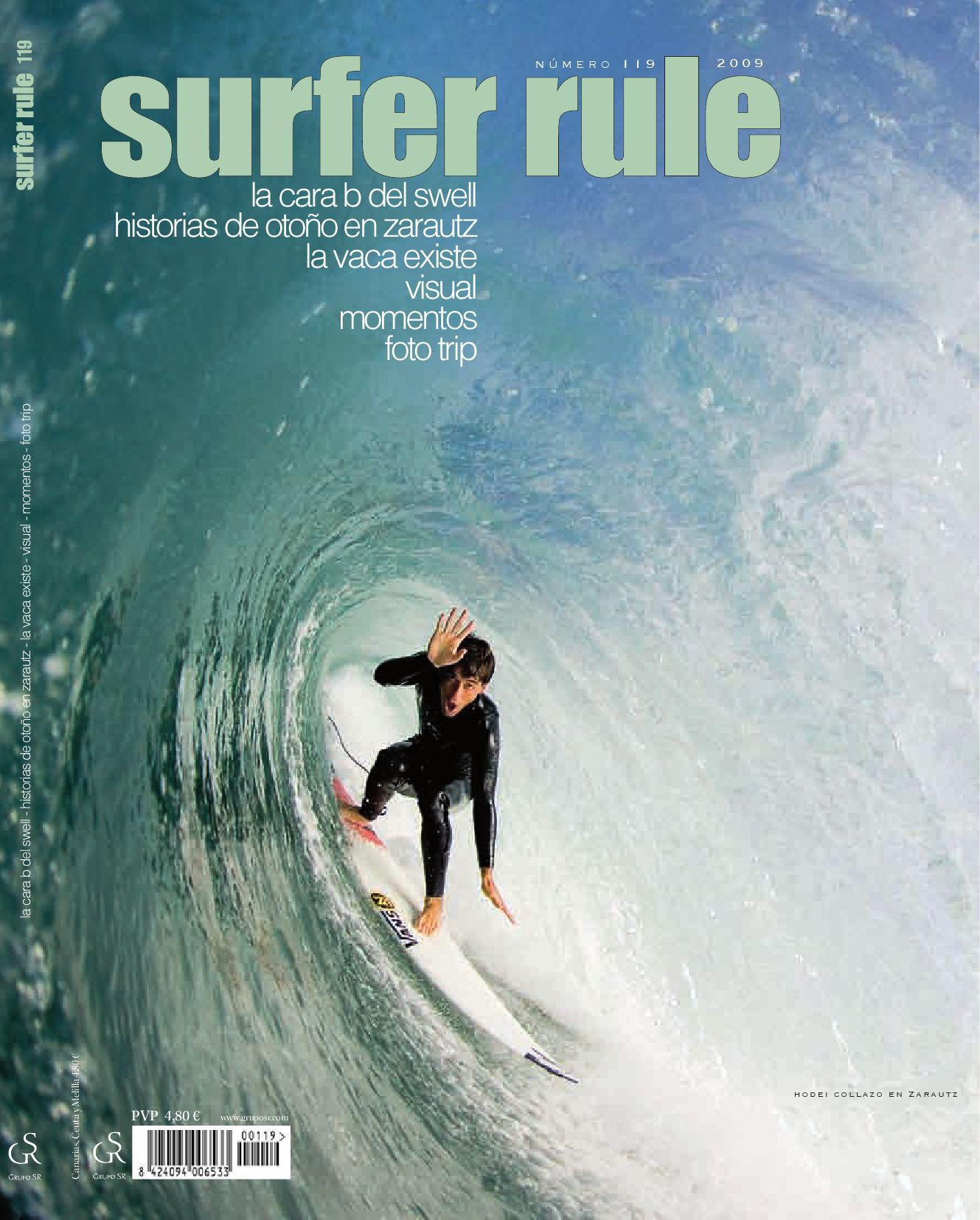 surfer rule 119 by Surfer Rule - issuu 1a7f6321964