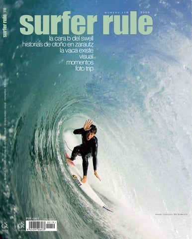 surfer rule 119 by Surfer Rule - issuu 58d50a4b90e