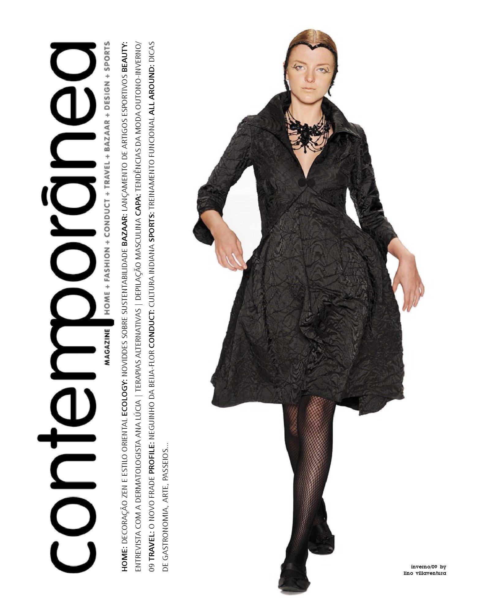 revista contemporanea - fev 08 by erick hurpia - issuu fd0849bb007e2