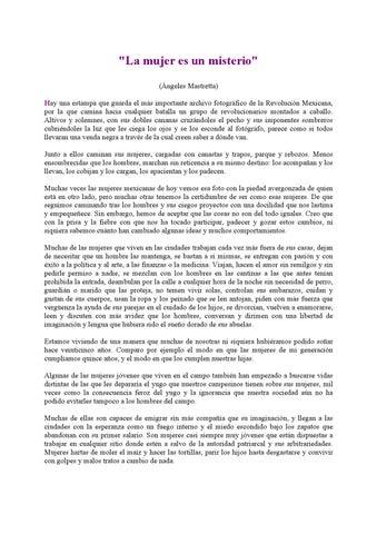 Mal de amores - Ángeles Mastretta - Pub Libros, …