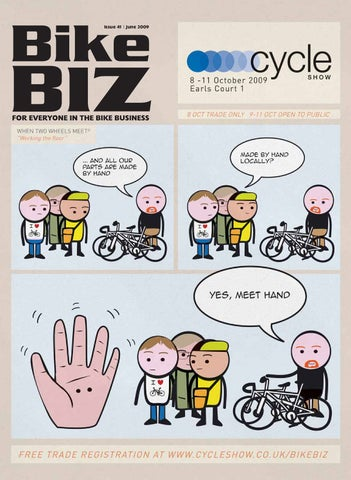BikeBiz Issue41 d04eadfda