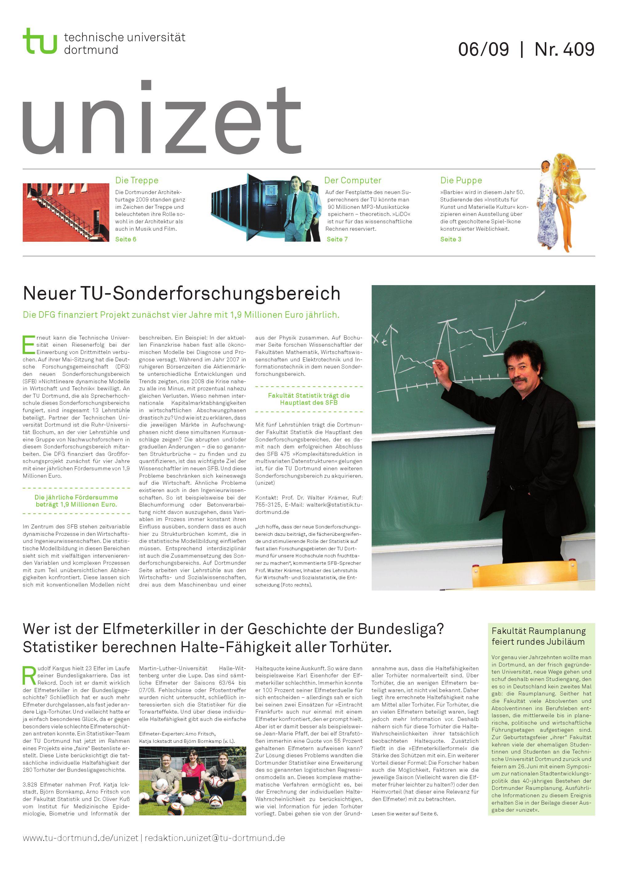 Erfreut Technische Physik Lebenslauf Bilder - FORTSETZUNG ...
