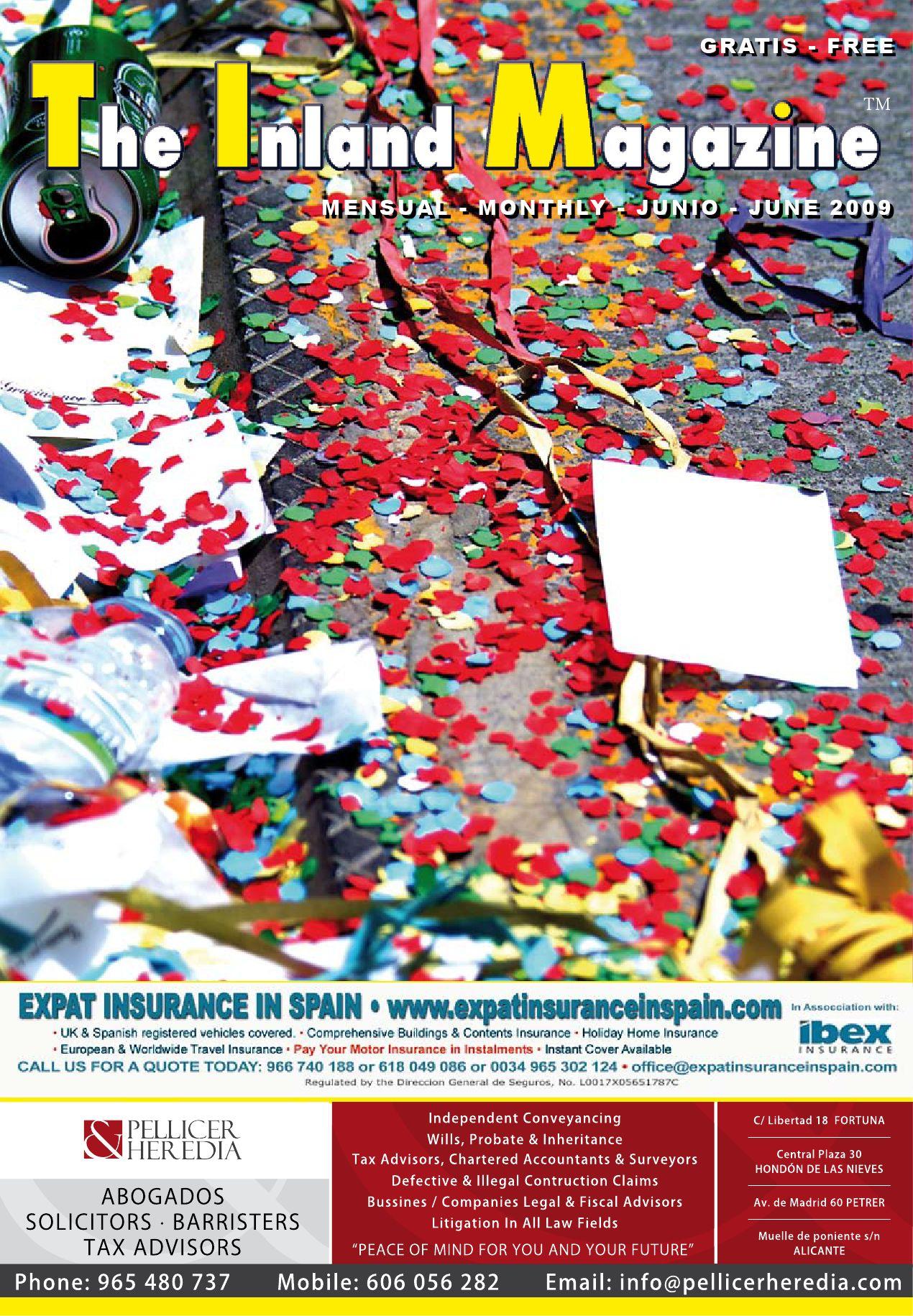 """MOTOCROSS DIRT BIKE JUMP SPORT PHOTO ART PRINT POSTER 36/""""x24/"""" 086"""