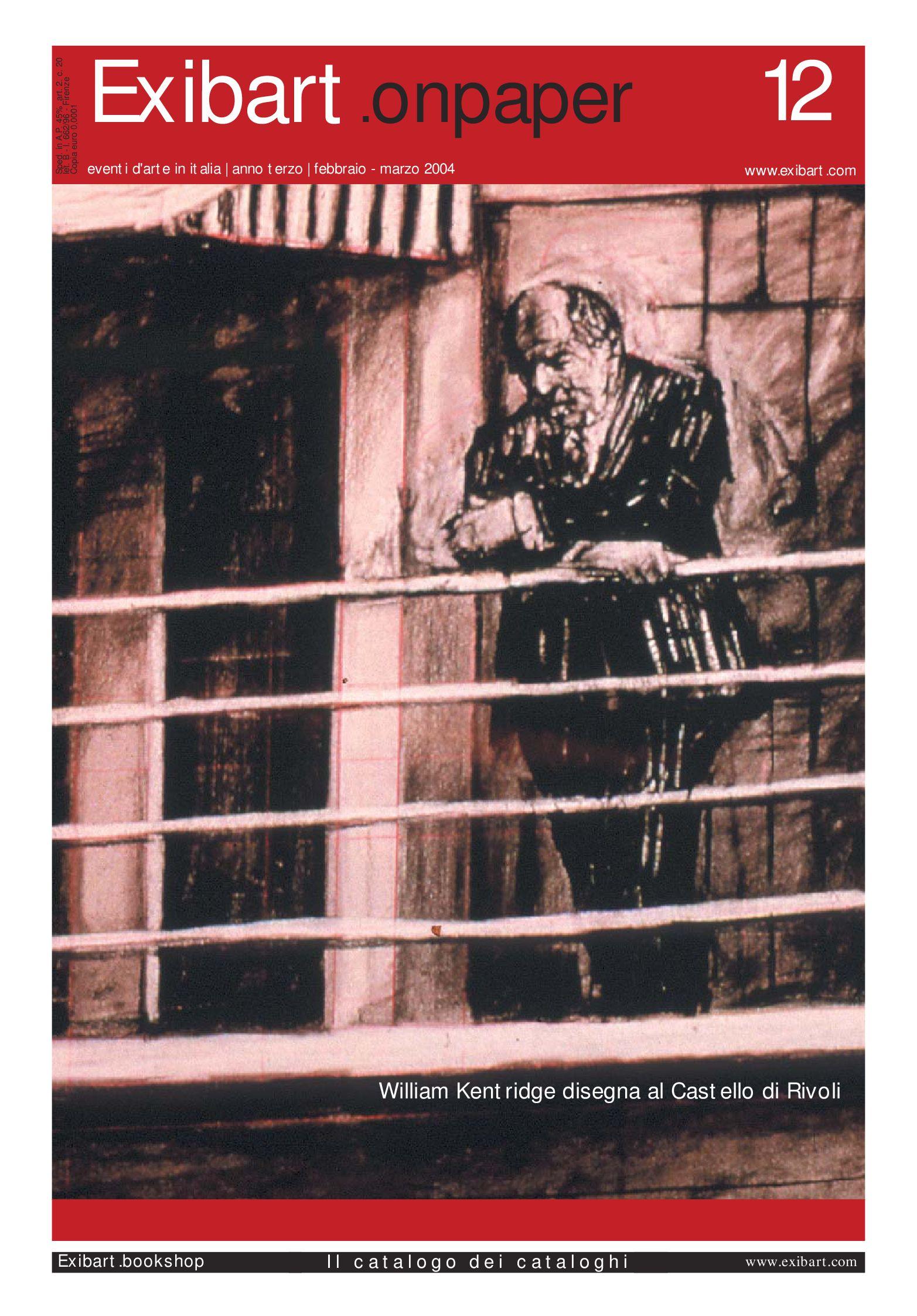 CASA delle Bambole piani progetto DVD S Tudor FANTASY MAGHI ritirata