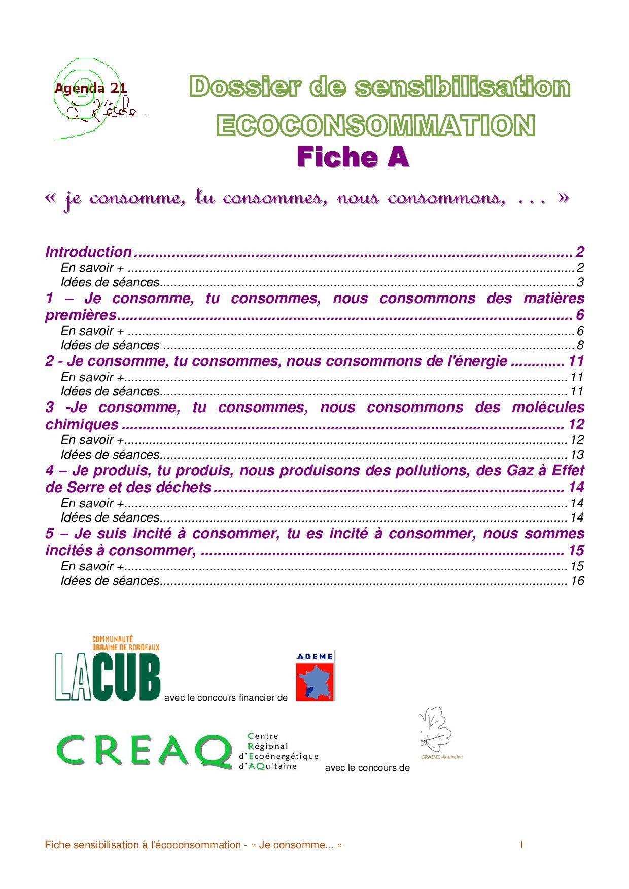 Free Venus Sac /à provisions Favorable /à lenvironnement de Place Pliable portative de mod/èle de Bande dessin/ée Cabas de Courses