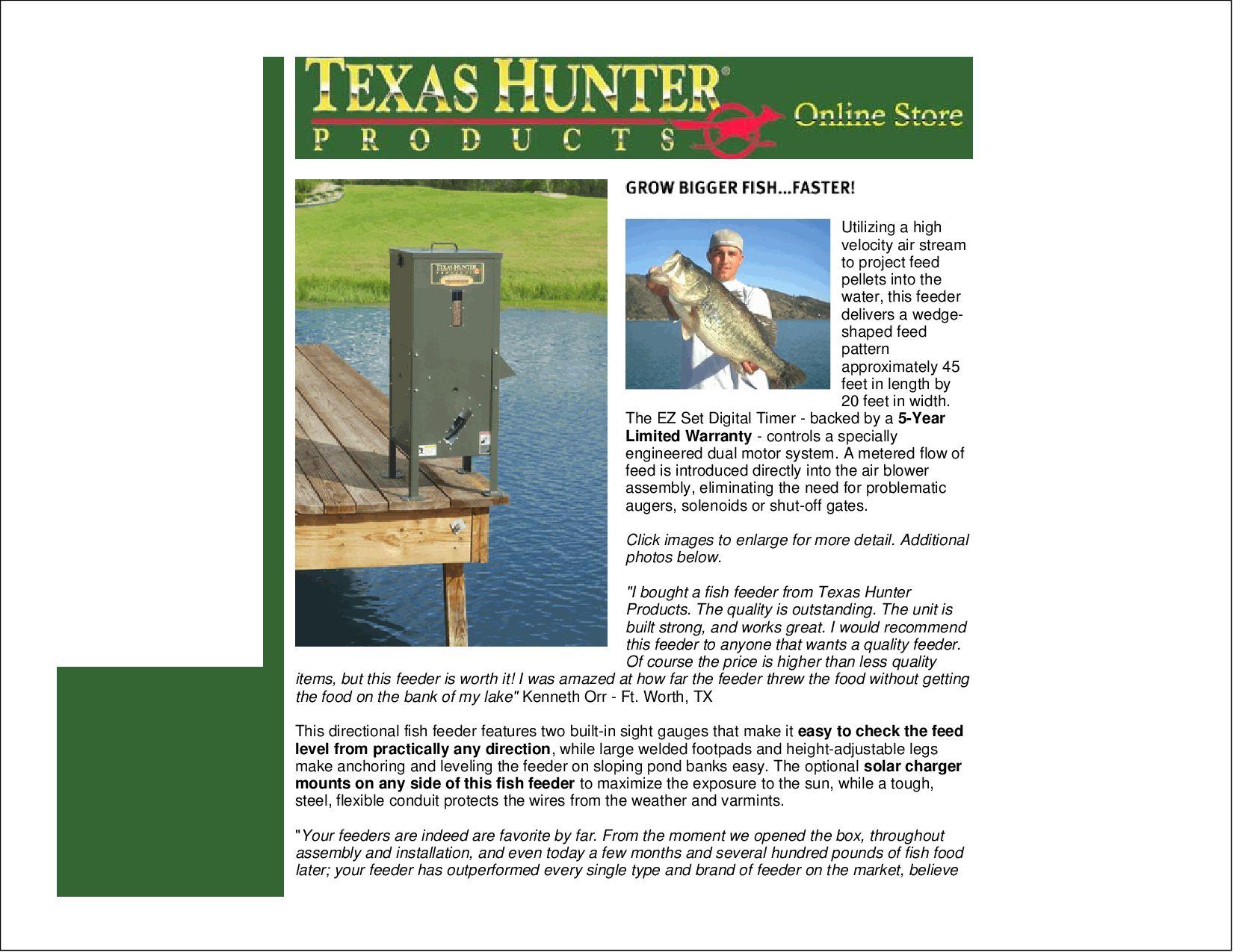 timer aquarium directional fish intelli feed feeder lifegard aquatics vacation pin