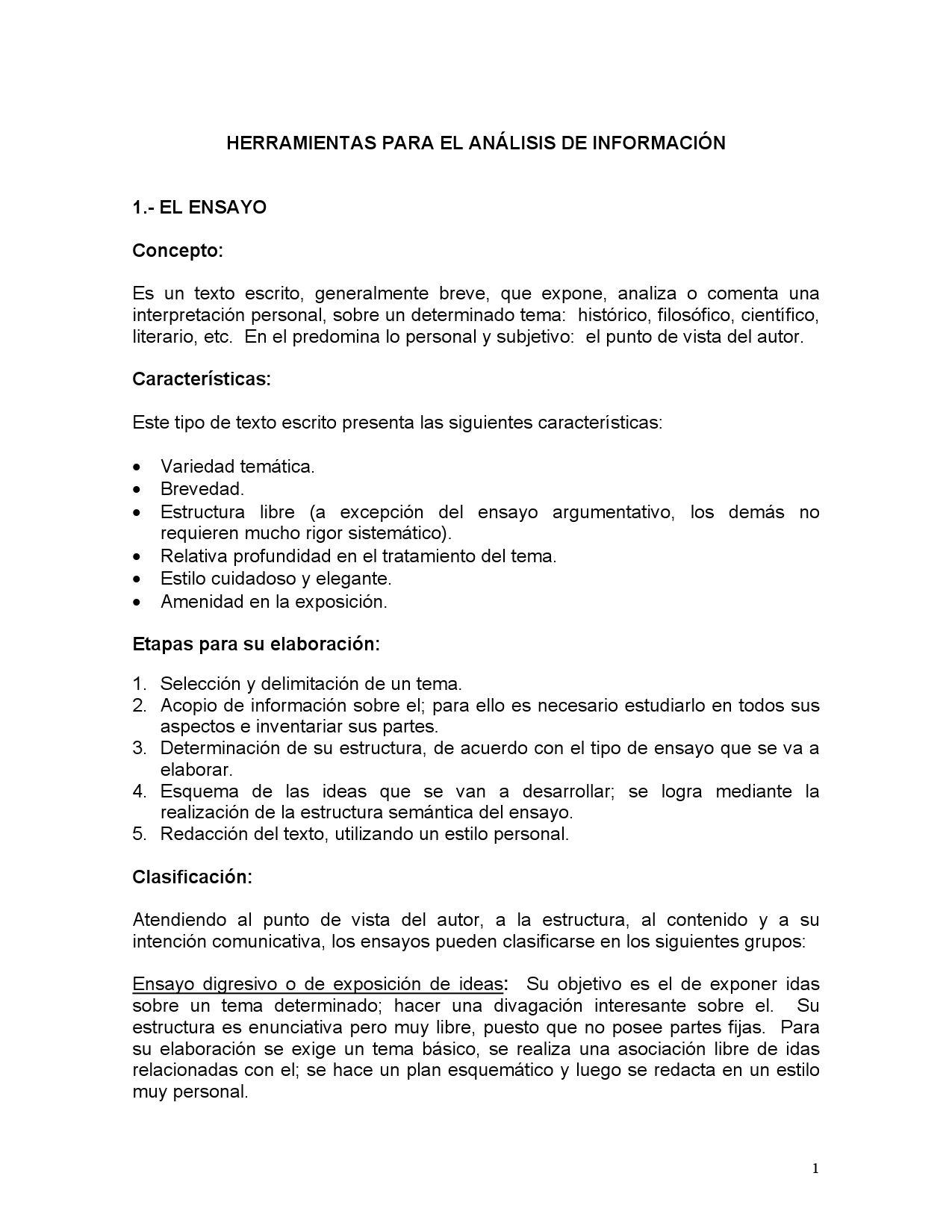 Herramientasanalisis By Juan Reina Issuu