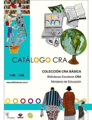 Catalogo Basica by Enrique Moncada - issuu
