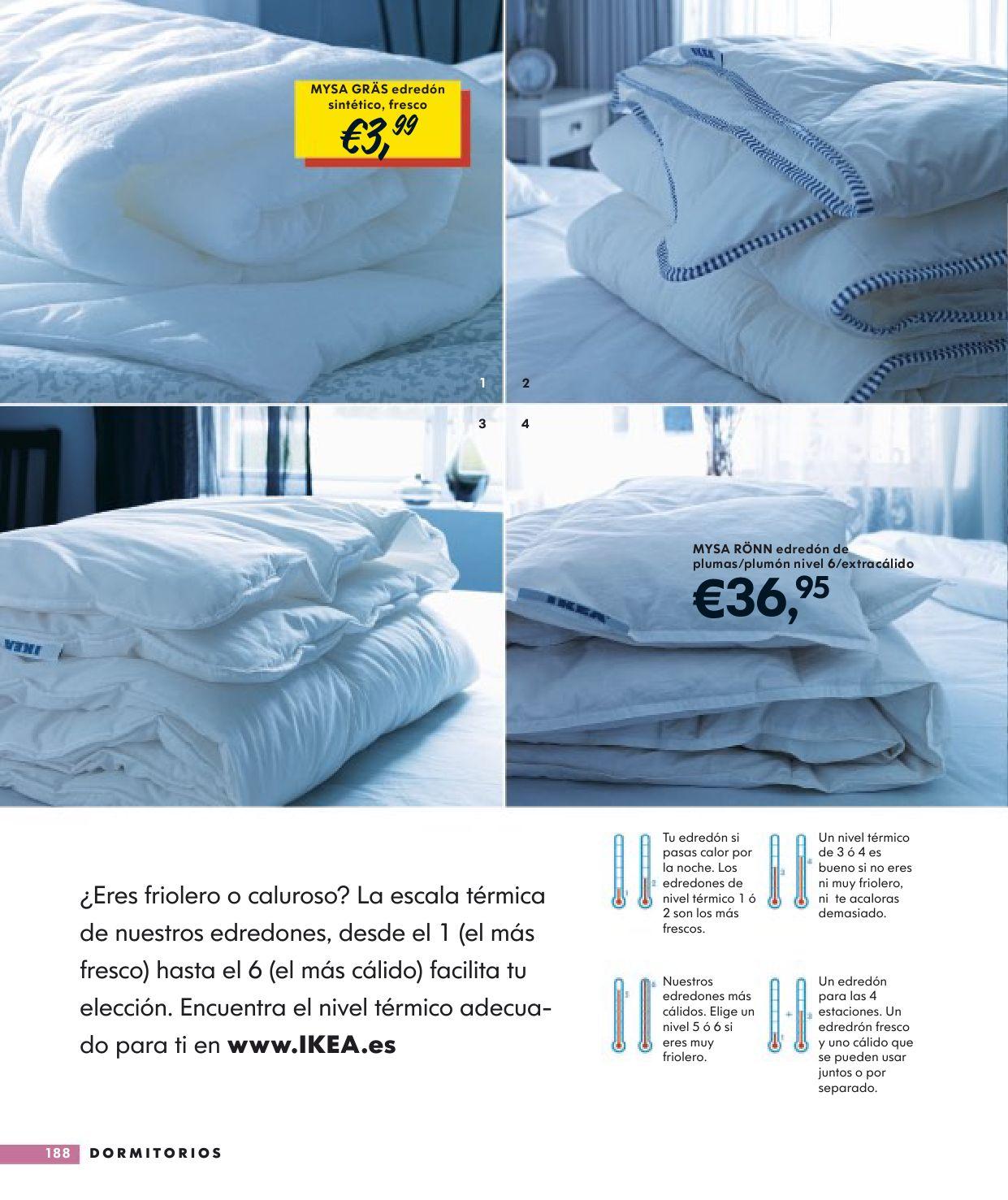 IKEA Julio´09 by pepekas pepekas   issuu