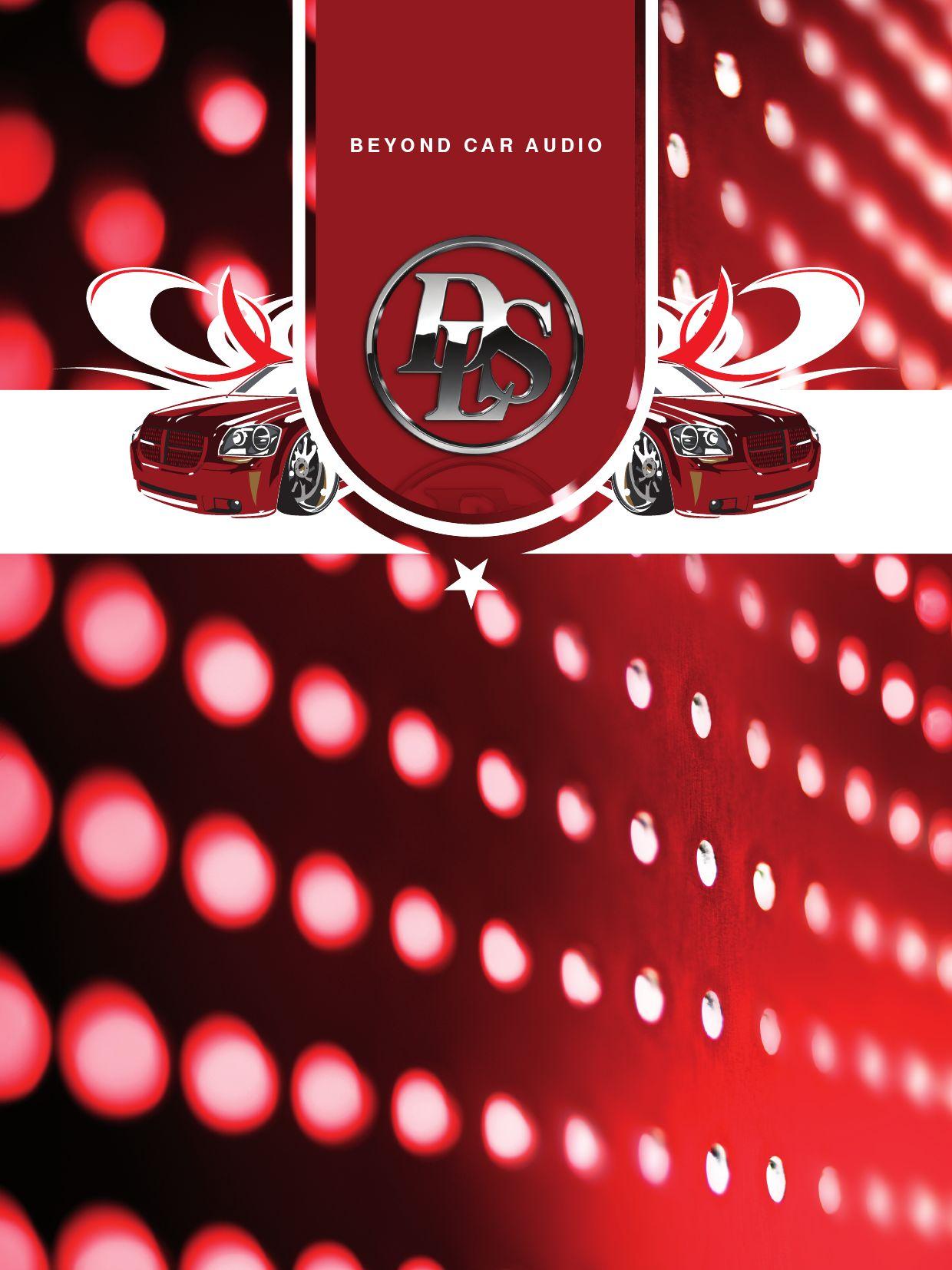 10pcs 57mm 1W Full Range Audio Round Speaker 8ohm Stereo Sound Replacement